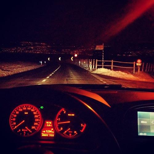 Snow Patrol -Chasing Cars (Sebastian Wojkowski RMX)