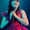 Idol Nante Yobanaide - JKT48 / AKB48 Cover