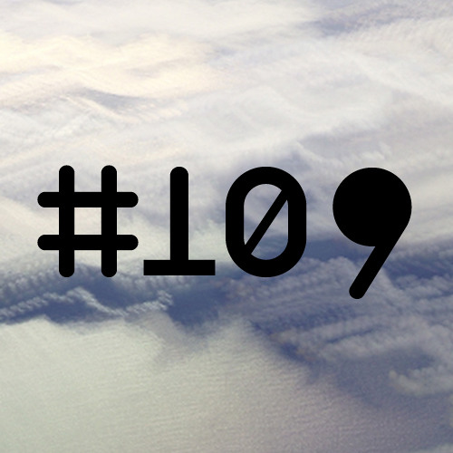 Electric Deluxe Podcast 109 Max_M