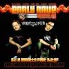 DJ LA CAROTTE Ft. DJ TOF - EARLY HARDCORE GENERATION Mega Mash-up (Best of Early Gabba/Hardcore)