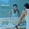 Armin 2afm - Sedamo Dari