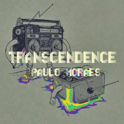 Paulo Moraes - Transcedence
