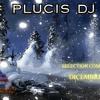 DICEMBRE 2013 - CHRISTMAS MIX-COMMERCIALE - PLUCIS DJ