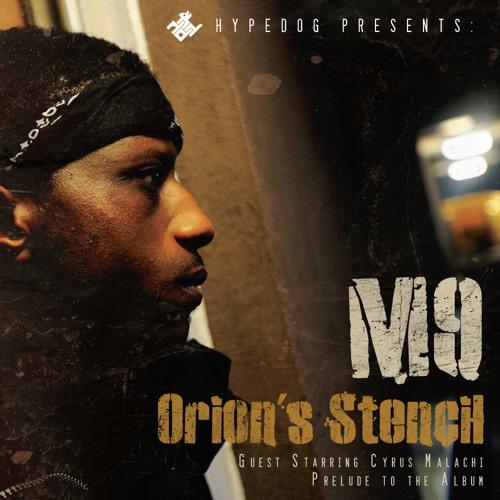 M9 - Straight Live (Dabe RMX)