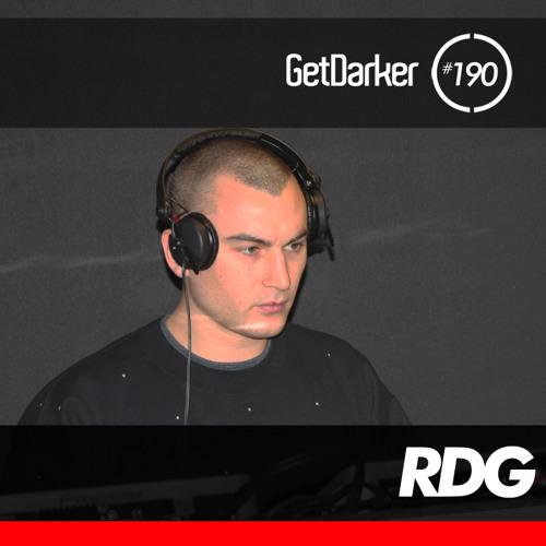 RDG - GetDarkerTV - 190