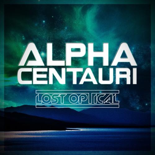Alpha Centauri live @ Club Metronome 8.4.2013