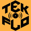DJ TekFlo - PROMO 2
