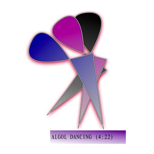 1.Algol Dancing