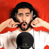 cheb khaled aicha cover by alaa wardi