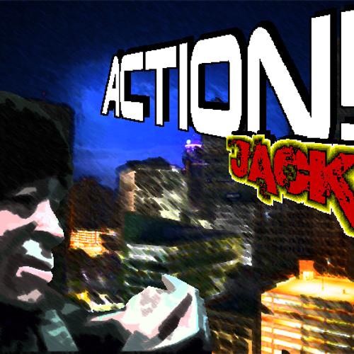 Action! Jack soundtrack demo
