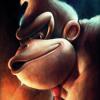 David Wise - Donkey Kong Country - Aquatic Ambience (Aaron Marshall Organic remix)