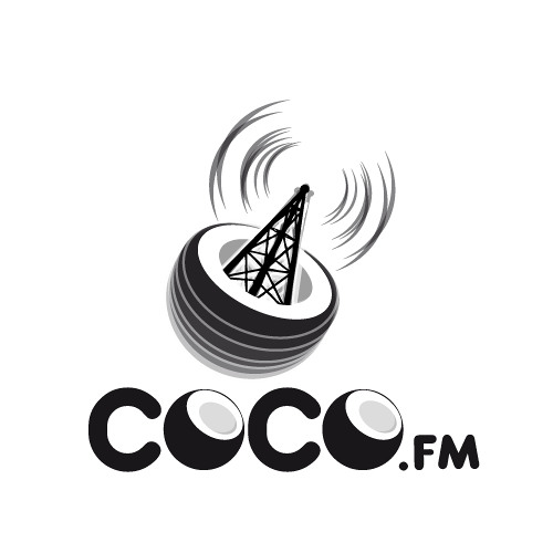 Bolumar - Guerilla Agency Showcase 01 Mix Series In Association With Coco FM