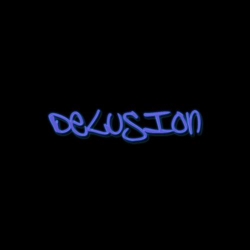 Delusion - Rare Comp & Lific Colabo