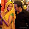 Saanson Ne Bandhi Hai Dor Piya Mp3
