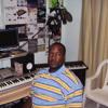 One drop reggae beat