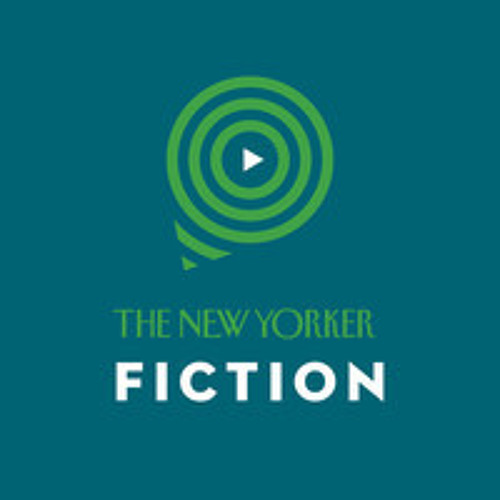 The New Yorker Fiction Podcast: Jonathan Safran Foer reads Amos Oz