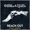 Ethan Stanson & Spectral Complex - Reach Out (feat. JASOE) [Preview]