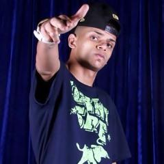 MC MANEIRINHO MEDLEY PRA SERRA (( DJ LUCAS LK ,DA SERRA ))