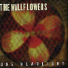 The Wallflowers - One Headlight (Re-Drum)
