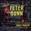 shot in the dark / peter gunn