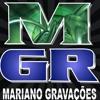 CDS E LIVROS -TAYRONE CIGANO mp3