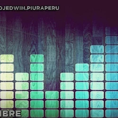 DJ EDWIN - Mix Diciembre 2013