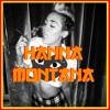 Hannah Montana - Migos (BACISM) FREE LOAD