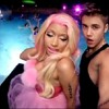Justin Bieber Beauty And A Beat Ft Nicki Minaj Mix I Did