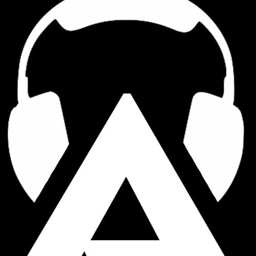 Bungee (Original Mix)