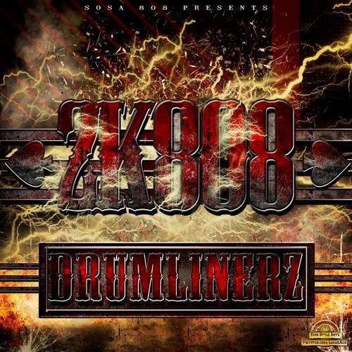KILLZONE [Prod. By 500Beatz and Rackz of Drumlinerz]