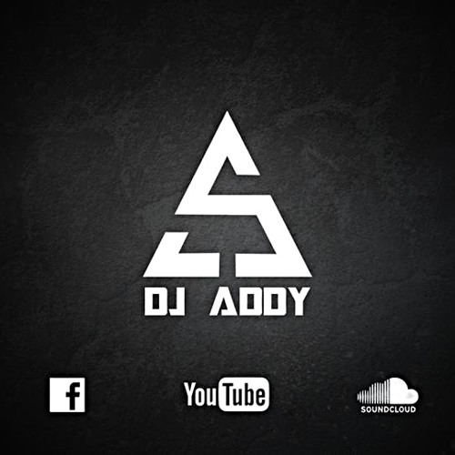 Addy - My Love (Original Mix)- OUT NOW!