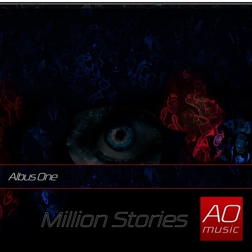 Albus One - Million stories (Original Mix)