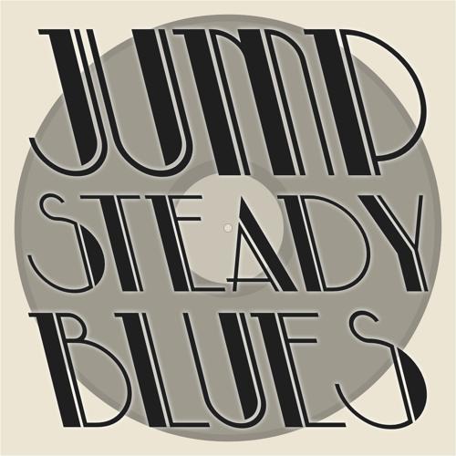 Jump Steady Blues