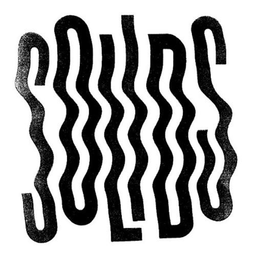 Aden - Whip (Jimmy Edgar Remix)