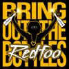 The Jacksons - Can You Feel It (RedFoo Bootleg) [LA FREAK]