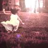 Children Play Dangerous Games ( Original Mix)