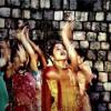 Simrit-Kaur-Fire-Tattva-Meditationone-breathSAT-NAM6-WAHE-GURU434(mp3hamster.net)