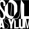 The Soul Asylum Mixtape Vol I