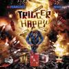 Trigger Happy DanceHall Mixtape