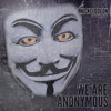 NIKELODEON - We are Anonymous (Original Mix)