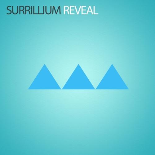 Surrillium - Reveal