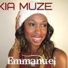 KIA MUZE- Emmanuel-Christmas single 2013 FREE download