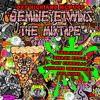 10. The Mixtape - Cotton Candy Glaze - by GemInEyeTwins ( oXy HiGH & McPuff )
