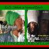 Natural Black & Ras shiloh  - Jah Fingers Dub Special-Special- Exclusive!