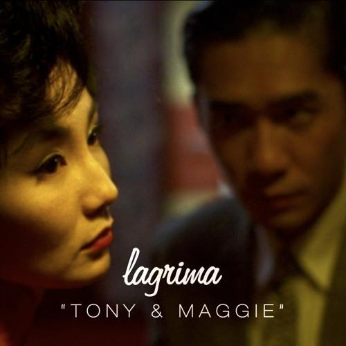 la grima - Tony & Maggie ft. Amber Mimz & Do D.A.T.