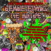 01. The Mixtape ★ Another One ★ by GemInEyeTwins ( oXy HiGH & McPuff )