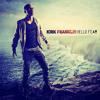 BrunoXD- Kirk Franklin- Today