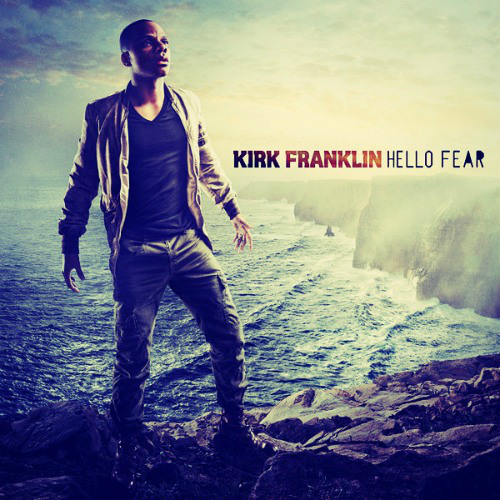 BrunoXD- Kirk Franklin- Today