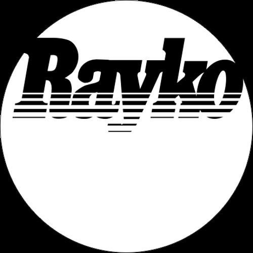 Rayko Winter 2013 Promo Minimix