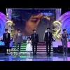 [081211] SHINee_Eco Water Song (SBS Korean Entertainment Art Award)